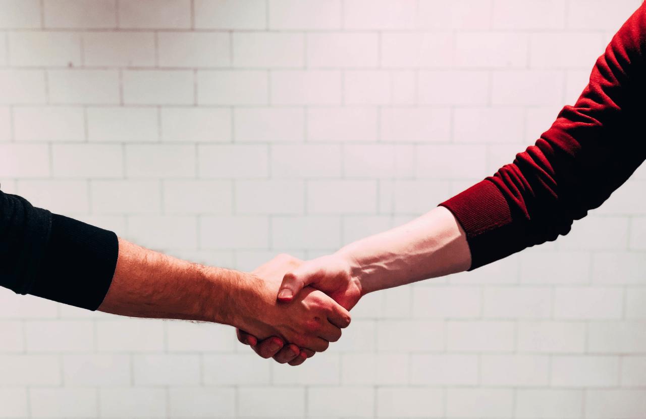 SEO Příbram – zvažujete spolupráci s profesionály z oboru SEO? Poradíme, co byste měli čekat
