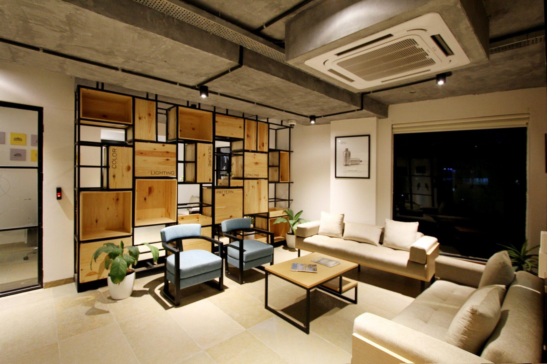 Pronájem bytu v Plzni lze sehnat celkem snadno. Na realitních serverech najdete více než 450 rozmanitých nabídek!